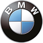 bmw-logotype