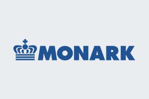 cykel-monark